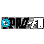 PRO-FD2