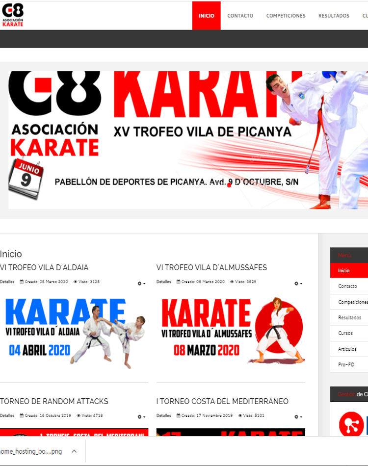 karateg8